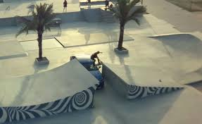new lexus hoverboard commercial austria gives hoverboards the green light