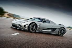 koenigsegg mumbai 15 of the most unbelievably expensive cars in the world