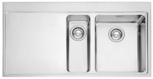 Kitchen Sink Tops by Franke Sink Tops Befon For