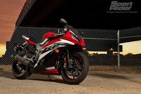 2014 yamaha yzf r6 moto zombdrive com