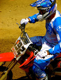 sick motocross helmets motocross action magazine phil alderton one day in the life of a