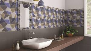 Best Bathroom Tile by Bathroom Design Ideas For Best Bathroom Renovations Ad India