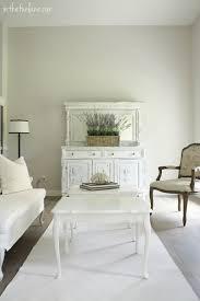 martha stewart paint in whetstone grey trim elegant white by