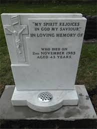 marble headstones headstone renovation