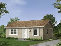 starter home floor plans crosswood ranch cabin home plan 001d 0088 house plans and more