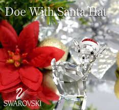 Swarovski Christmas Tree Decorations by Polaris Rakuten Global Market Swarovski Swarovski Christmas