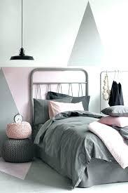 chambre grise et chambre grise et blanc secureisc com