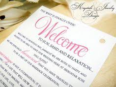 destination wedding itinerary template destination wedding itinerary template starfish tropical