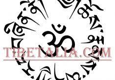 download tattoo ideas karma danielhuscroft com