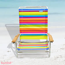 Rio Sand Chairs High Back Beach Chairs Wearever Aluminum Hi Back Backpack Beach