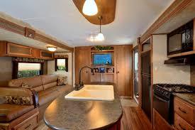 destination trailer floor plans innsbruck travel trailers gulf stream coach inc
