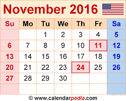 thanksgiving date 100 images calculate thanksgiving date in