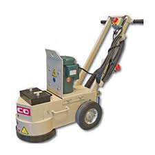Home Depot Table Saw Rental Concrete Tool Rentals Tool Rental The Home Depot