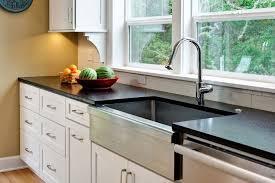 Kitchen Sink Tops by Best Kitchen Sinks Awesome Kitchen Sinks With Best Kitchen Sink