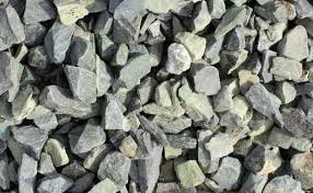 Grey Landscape Rock by California Quarry Products The Antelope Valley U0027s Largest Bulk