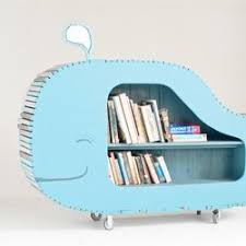 Storage Bookshelves by 117 Best Book And Toy Storage Ideas Images On Pinterest Home