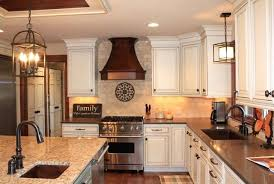 kitchen cabinets grand rapids kitchen cabinets grand rapids playmaxlgc com