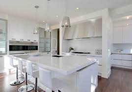 modern cream kitchen kitchen ee awesome white kitchen cabinets cream kitchens buying
