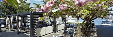 Vancouver Home Decor Fresh Patio Restaurants Vancouver Decor Modern On Cool Excellent