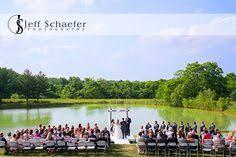 Wedding Reception Venues Cincinnati Chateau Pomije Winery Wedding Party Cincinnati Wedding Reception