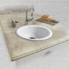 the fixture gallery ceco delray single bowl undermount kitchen sink