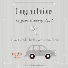 wedding wishes happily after congrats on your wedding day more than words congratulations