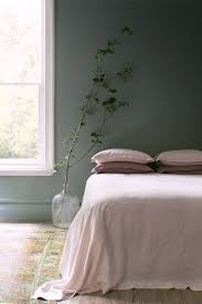 Bedroom Color Combinations by Best 25 Sea Green Bedrooms Ideas On Pinterest Sea Green Colour