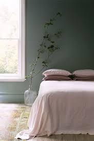 Bedroom Wall Color Best 25 Pink Green Bedrooms Ideas On Pinterest Pink Guest Room