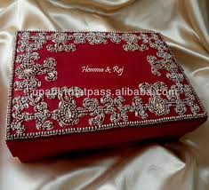 sikh wedding invitations 12 best invitation cards images on cards wedding