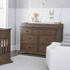 Changing Table Cost Stylish Changing Tables Within Universal Table Topper Set Pottery