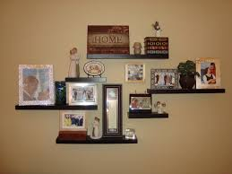 Home Wall Display Images About Display Ideas On Pinterest Garden Center Combining