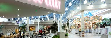 santa rosa mall mary esther fl
