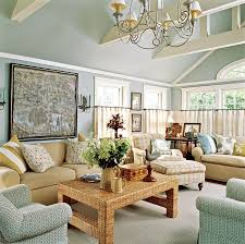 cool calm u0026 creative nantucket cottage traditional home