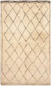 Cheap Moroccan Rugs 104 Best Rug Inspiration Images On Pinterest Rug Inspiration
