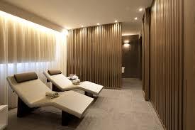 italiano interiors contract home page