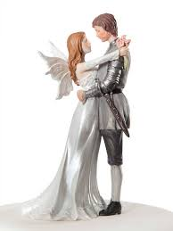 christian wedding cake toppers wedding cake toppers groom reception decorations