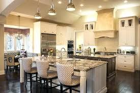 large kitchen islands for sale custom kitchen island for sale large size of beautiful custom