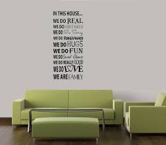 luxury sticker words for walls wall stickers images about wall stickers pinterest with regard luxury sticker words for walls