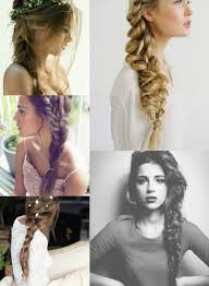 how to make bridal hairstyle hairstyles for the bride
