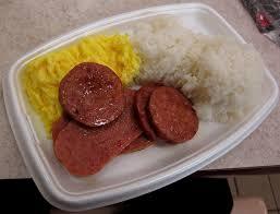 mcdonald u0027s u0026 7 eleven hawaii hits u2013 tasty island
