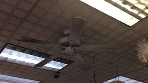 Asian Wall Fans by Nutone Decorator Ceiling Fan At Asian Party Store Youtube