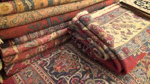 buying rugs how to buy a carpet in turkey buying rugs in turkey 1