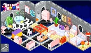 house decoration games house decorate game decorate your house game decorate your house