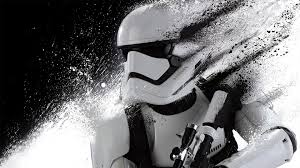 lego star wars stormtroopers wallpapers star wars stormtrooper wallpapers hd desktop and mobile backgrounds