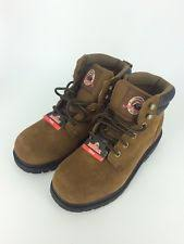 s pink work boots canada moxie trades 60121 s pink betsy xtreme metal 6 csa work