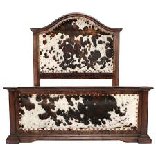 western style bedroom furniture western bedroom decor and furniture lone star western decor