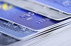 prepaid credit card prepaid credit cards convenience at a cost
