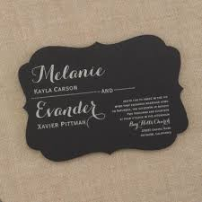 discount wedding invitations 108 best 2015 wedding invitation trends images on