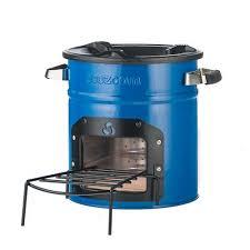 ecozoom dura rocket stove eartheasy com