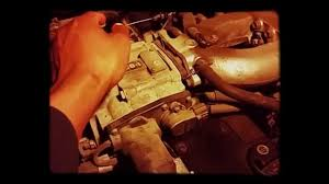 lexus sc300 power steering pump 2001 is300 powersteering pump problem youtube